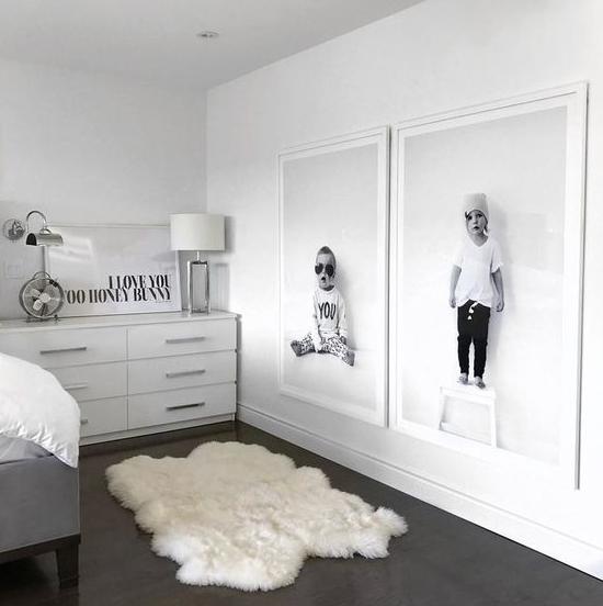 interieur_decoratie4-png
