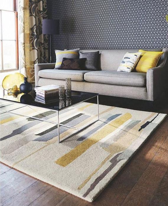 living-room-rug-jpg
