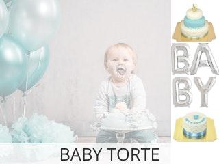baby-torte-bestellen