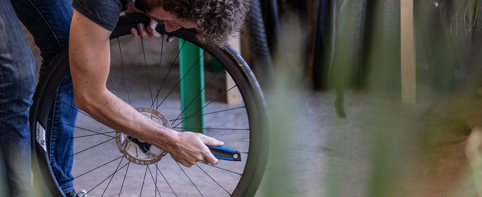 BBB - How to replace disc brakes?