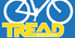 Tread Bike Shop Inc