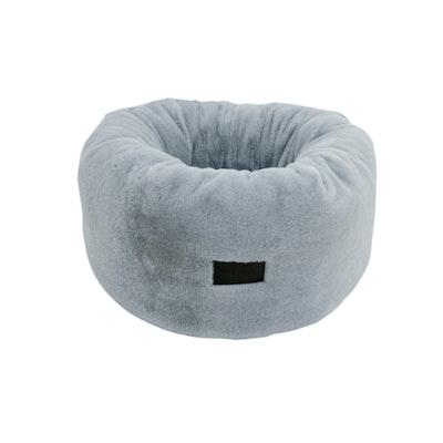 La Doggie Vita Snow Plush Donut