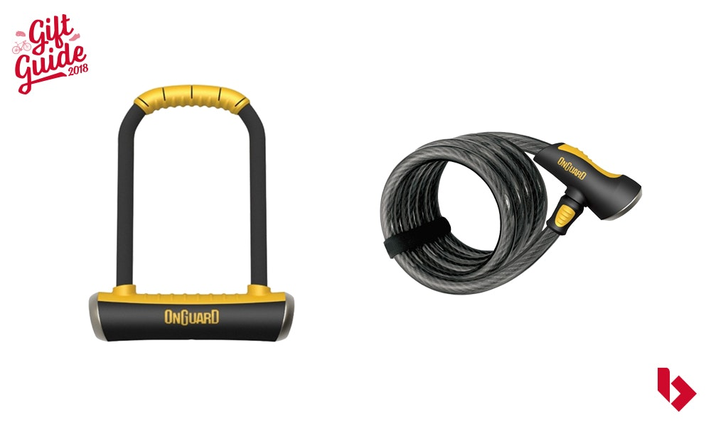be-giftguide_onguard-bicycle-locks-jpg