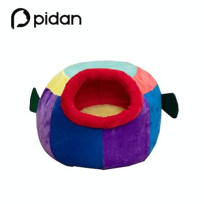 Pidan Cozy Balloonfish Pet Nest