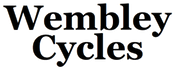 Wembley Cycles