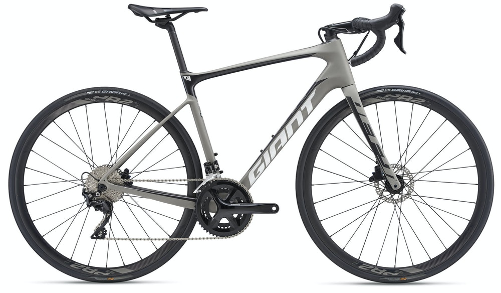 giant-defy-advanced-2-2019-bikeexchange-jpg
