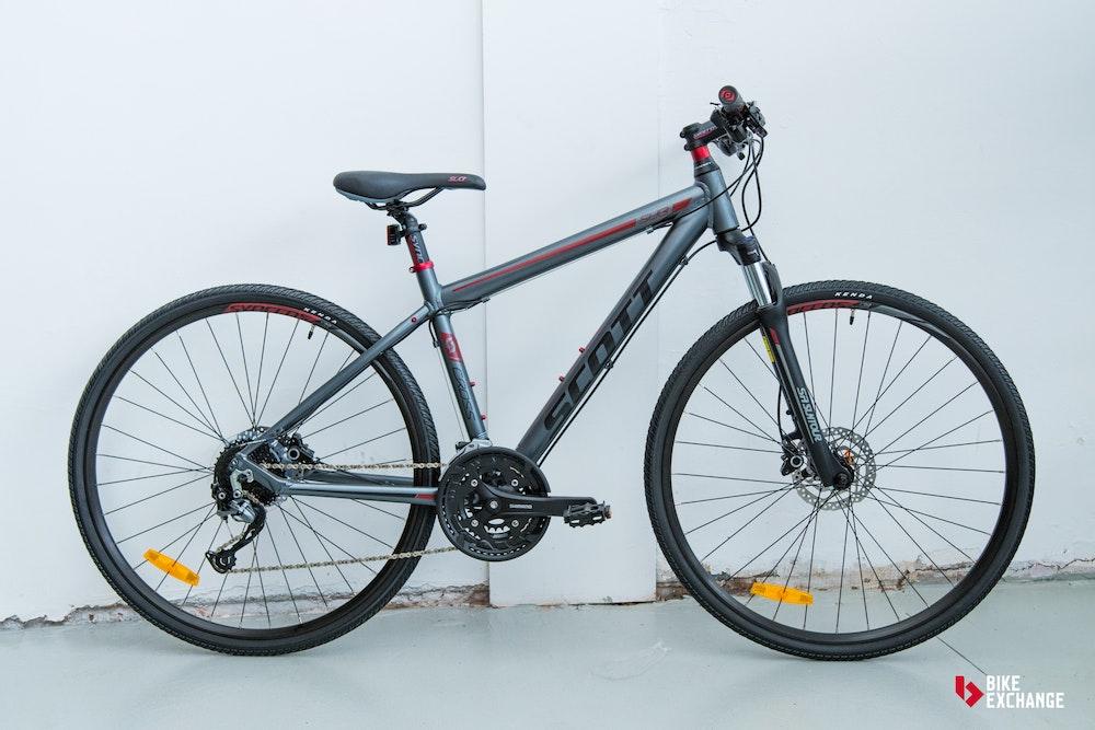 Fahrrad Kaufberatung - 4 Tipps zum Kauf | BikeExchange