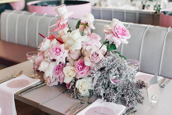 lenzo-wedding-morning-bride43-jpg