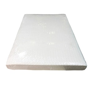 Cello Clinical Barrier Pad 315mm x 500mm 100 Pieces