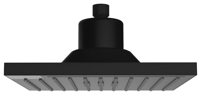 evekare-led-sensor-switch-shower-head-jpeg