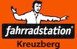 Fahrradstation Kreuzberg