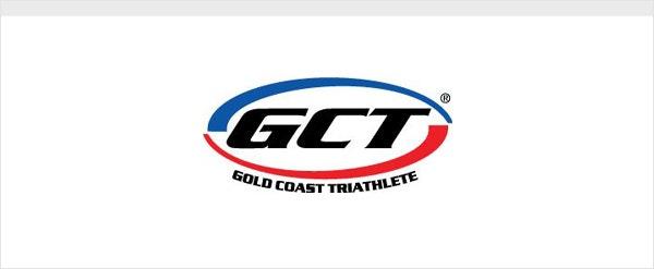 GOLD COAST TRIATHLETE