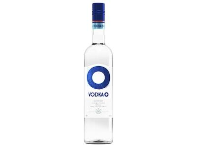Vodka O Vodka 700mL