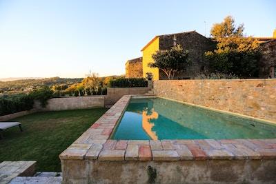 Die 5 besten Hotels für deinen Bikeurlaub in Katalonien