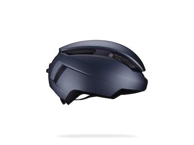 Indra Helmet