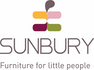 Sunbury Nursery Furniture