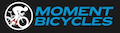 Moment Bicycles Carmel Valley