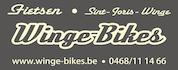 Winge-bikes