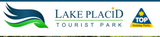 Lake Placid Tourist Park