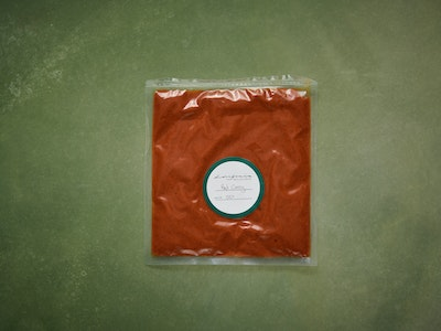 Longrain Red Curry Paste (250g)
