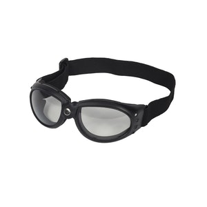 Touring Goggles - Clear lens