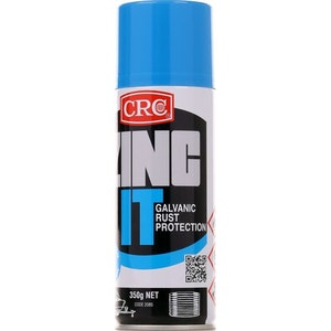 CRC Zinc-iT Spray