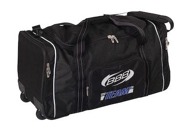 Travellerbag BBB Team 70X34X30Cm