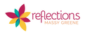 Reflections Holiday Parks Massy Greene