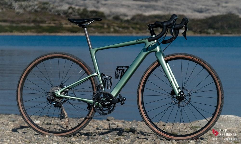 comparacion-bicicletas-gravel-jpg