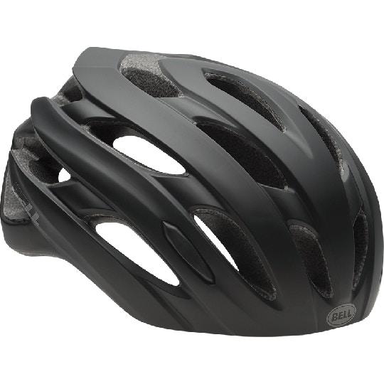 Bell Event Helmet, Road Helmets