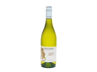 Verdelho Vineyard Selection 2021