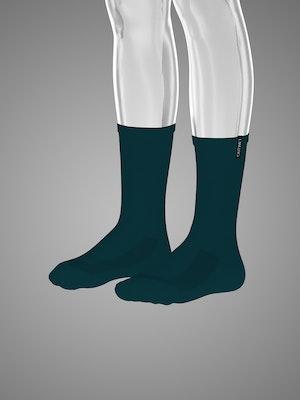 Outwet Sock C