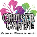 Cruiser Candy