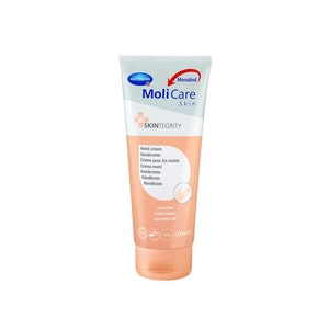 MoliCare® Skin Hand Cream