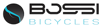 Bossi Bicycles