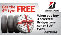bt1208-bridgestone-1-aug-585x340-jpg