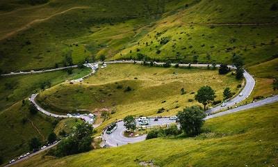 Tour de France 2021: samenvatting van de zeventiende etappe
