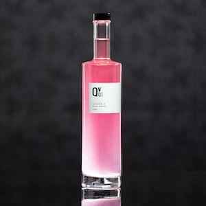 Musk Vodka 500ml