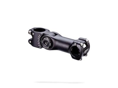 HighSix Adjustable Stem 25.4mm