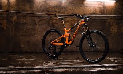 Scott Bikes 2019: Unsere Highlights der neuen Saison