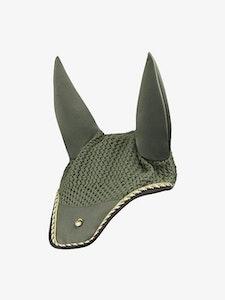 PSOS Ear Bonnet Moss