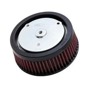 K&N Air Filter KHD-0818