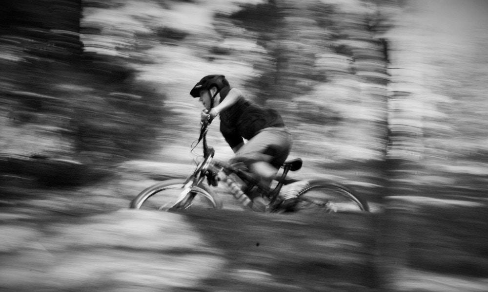 Ballarat's Top 3 MTB Rides