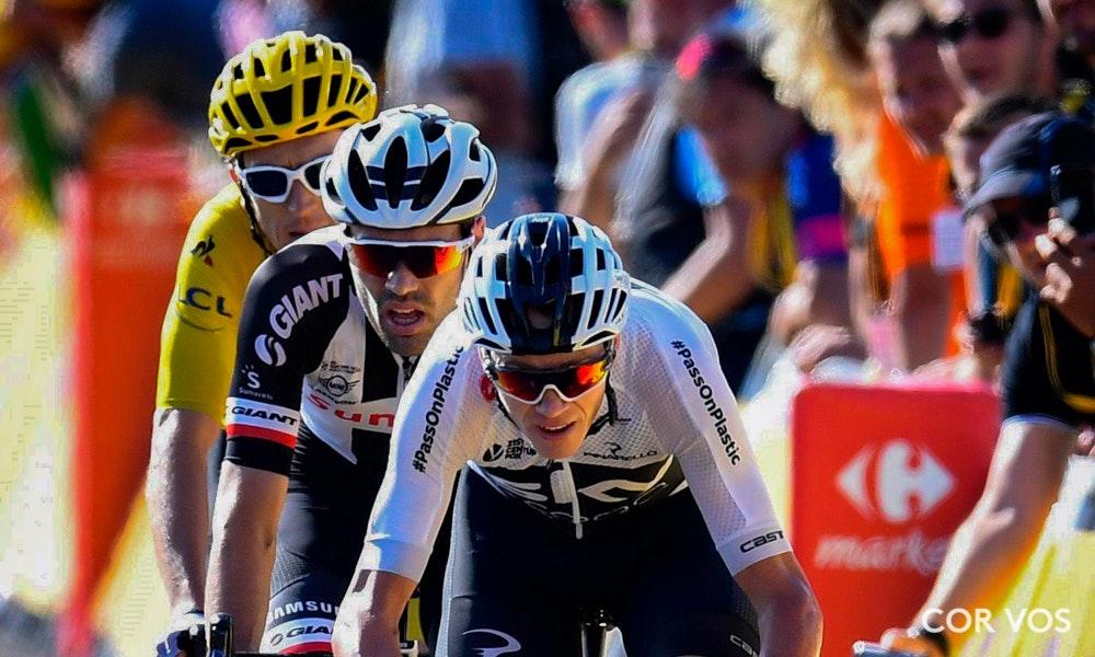 tour-de-france-2018-race-report-stage-fourteen-3-jpg