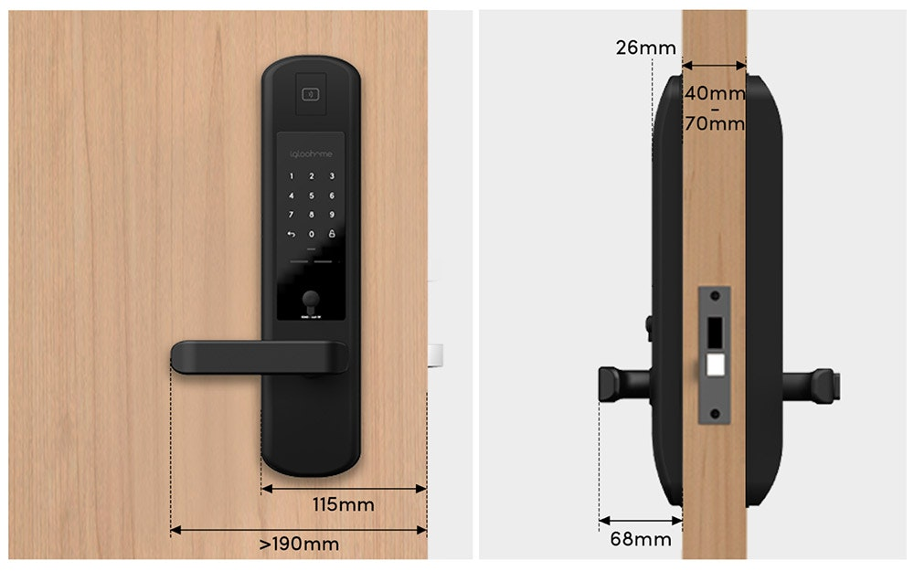 igloohome-smart-mortice-lock-v2-dimensions-jpg
