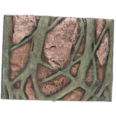 URS Ultimate 3D Background - Mangrove
