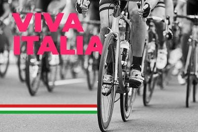 Giro d'Italia 2020: Stage Seven Race Recap