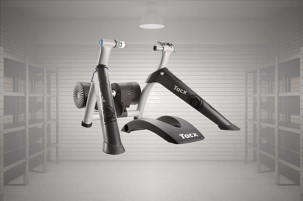 best-2018-indoor-smart-trainers-tacx-bushido-jpg