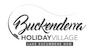 Buckenderra Holiday Village