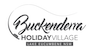 Buckenderra Holiday Village